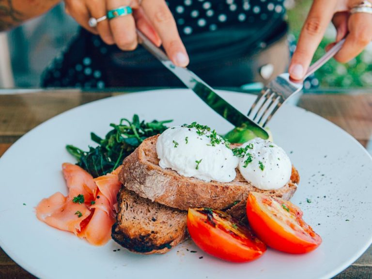 Don't Try Intermittent Fasting Without Reading These Articles First!